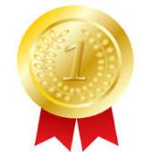 yjimage (2)メダル