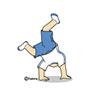 sokuten_fumira02 体操