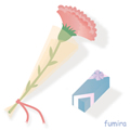 flower1_mini