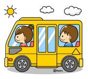 kodomo_illust-20  バス